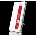 AVM FRITZ!WLAN Repeater 1750E - Dual WLAN AC + N do 1300 MBit/s 5GHz + 450MBit/s 2,4GHz