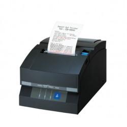 Drukarka paragonowa Citizen CD-S500