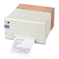 Drukarka paragonowa Citizen CBM 920-40PF