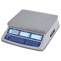 Waga T-Scale AHC
