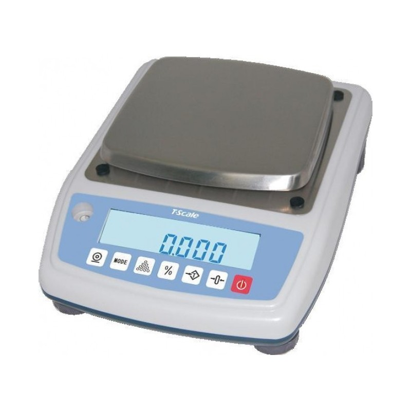 Waga T-Scale NHB 3000