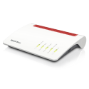 Router AVM Fritz!BOX 7590 ADSL/ADSL2+/VDSL/xDSL