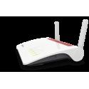 Router AVM Fritz!BOX 6890 VDS/DSL/xDSL/LTE