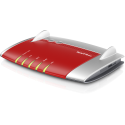Router AVM Fritz!BOX 7430 ADSL/ADSL2+/VDSL/xDSL
