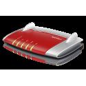 Router AVM Fritz!BOX 7560 ADSL/ADSL2+/VDSL/xDSL