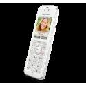 Telefon AVM FRITZ!Fon C4