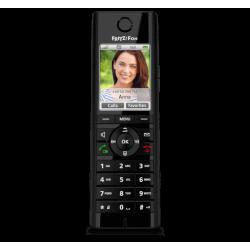 Telefon AVM FRITZ!Fon C5