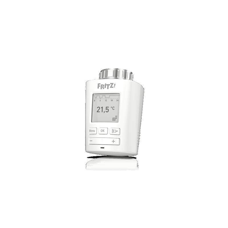 Termostat FRITZ!DECT 301