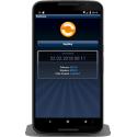 WAPRO Mobile