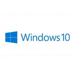 Windows 10 Pro dla POS PROFIFOR FS1501W