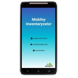 PC-Market - Mobilny...