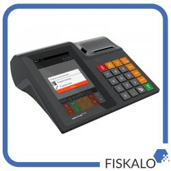 Kasa fiskalna NOVITUS Next Online