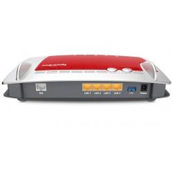 AVM Fritz!BOX 3490 ADSL2+/DSL/VDSL/VDSL2/xDSL/3G/4G
