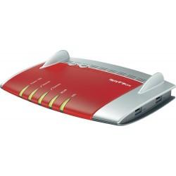 AVM Fritz!BOX 7490 ADSL2+/DSL/VDSL/VDSL2/xDSL