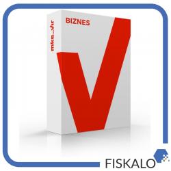 mks_vir biznes Internet Security