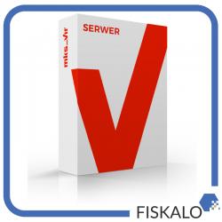 mks_vir Biznes Serwer
