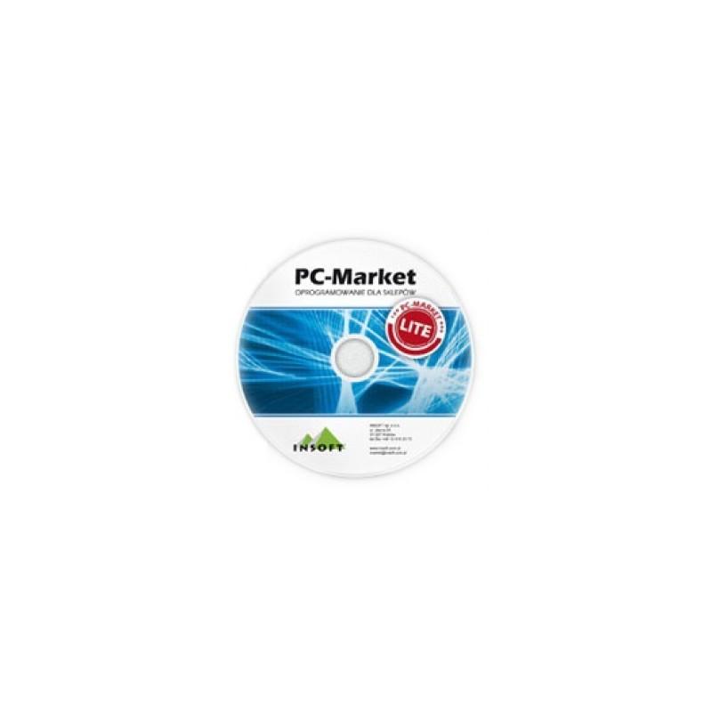 PC-Market 7 lite