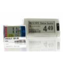 PC-Market 7 moduł obsługi elektronicznych etykiet