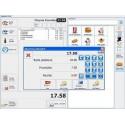 PC-POS Premium – system zarządzania siecią kas PC-POS 7