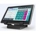 mPOS - mobilne stanowisko sprzedaży PC-Market 7 dla systemów Android