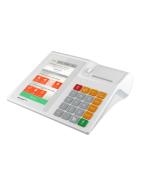Instrukcje obsługi kas fiskalnych