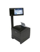 Instrukcje obsługi drukarek fiskalnych