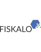 Fiskalo - kasy i drukarki fiskalne | Sprzedaż i serwis | Poznań