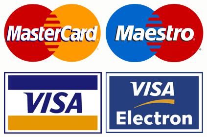 płatności bezgotówkowe