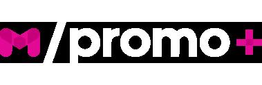 M/Promo