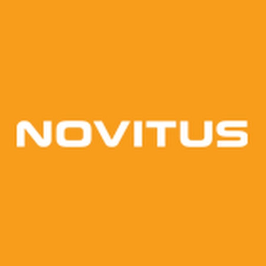 NOVITUS - Centrum Technologii Sprzedaży